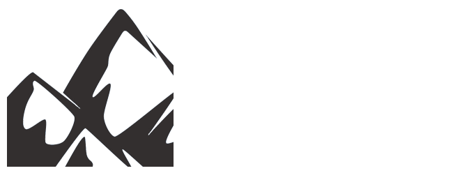 Alpine Cleaning Services Logo